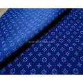 Digital bedruckter Denim-Stoff für Frauenkleid