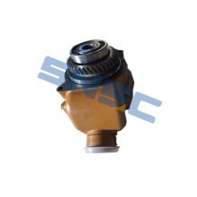 Shanghai 2W8002 water pump SNSC