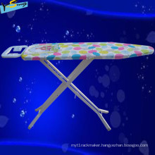 Desk Type Ironing Board