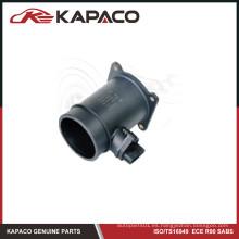 0986AG2000 sensor de flujo de aire de automóvil para PATHFINDER (R50) 3.5 V6 4WDg (E46) 325 i