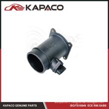 0986AG2000 automobile air flow sensor for PATHFINDER (R50) 3.5 V6 4WDg (E46) 325 i