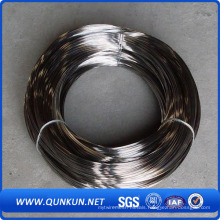 Bright Silvery Stainless Steel 316 Wire for Sale