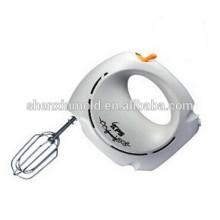 Molde para piezas mezcladoras de múltiples funciones del fabricante de la torta de la pasta de mano eléctrica