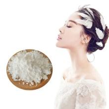 Pharmaceutical buy Sodium Hyaluronate oral solution powder