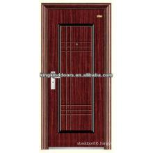 Durable Thailand door design KKD-560 For Security and Entrance Steel Door