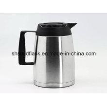 Vakuum Teekanne/Coffee Pot/Wasserkocher/Thermoskanne für Hotel