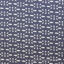 Soft textiles cotton poplin fabricfor women dress