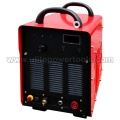 LGK Series IGBT Inverter Air Plasma Cutter