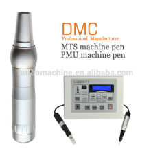 Hot Sale High Quality Eyebrow / Lip Digital Tattoo Permanent Makeup Pen / Machine
