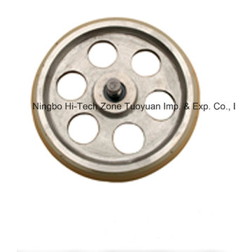 200 (198) Otis High- Speed Guide Shoe Wheel