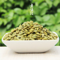 2017 New Crop Pumpkin Seed Kernel (shine skinAA) for Sale