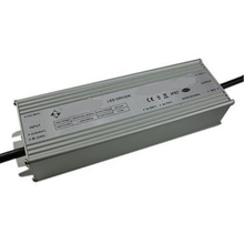 ES-150W Constant Current Output LED Driver