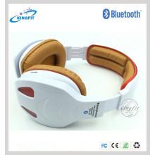Hot Sale LED Bluetooth Headphone Wireless 4.0 Stereo Sport Headset