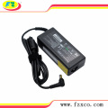 19V 3.42A 65W Power Adapter for Asus