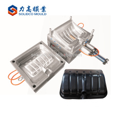 Most Fashion New Design snow shovel mold plastic injection mould