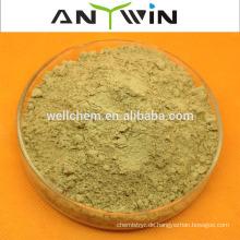 Aminosäure chelatisiert 13% Eisen