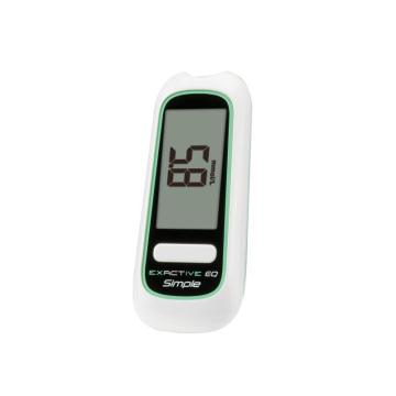 Portable Home Hold Portable Hospital Glucose Meter Sweetener