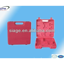 Factory direct sell injection plastic tool box mould