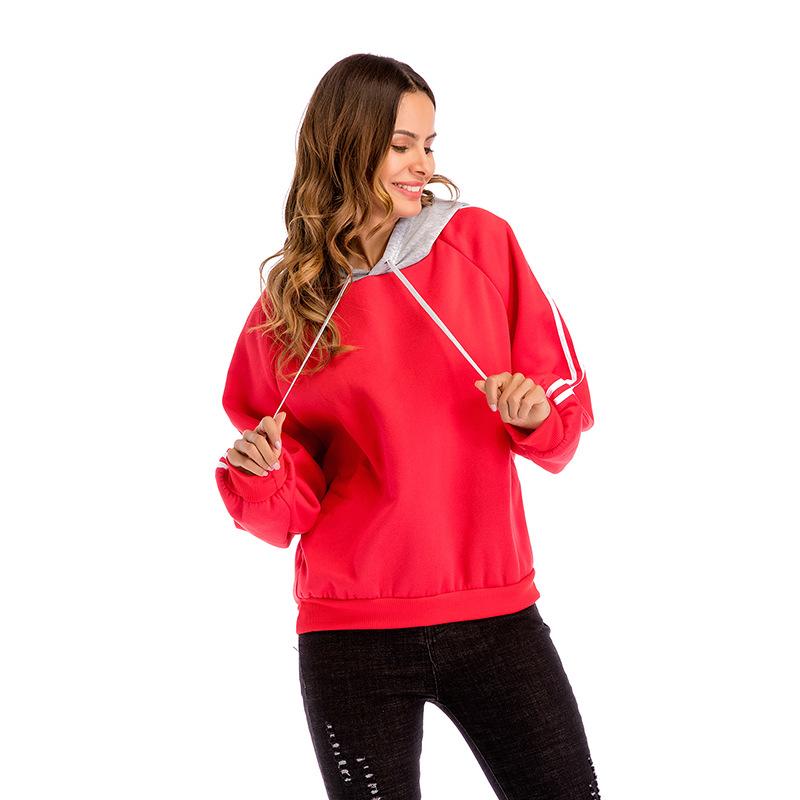 women hoodies (6)