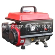 1.5kw generator single phase