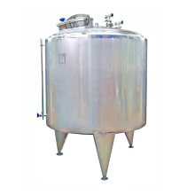 Pure Water Storage Tank