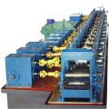 O elevador da máquina do quadro de porta do elevador parte rollformers do trilho