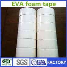 Double Sided EVA Adhesive Foam Tape Made in Factoty