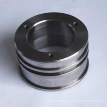 Anillo de cilindro del OEM para el sistema hidráulico