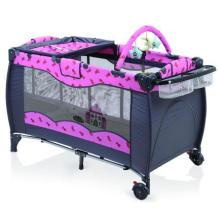 Baby Playpen com Multi-Function / Play Yard para Criança