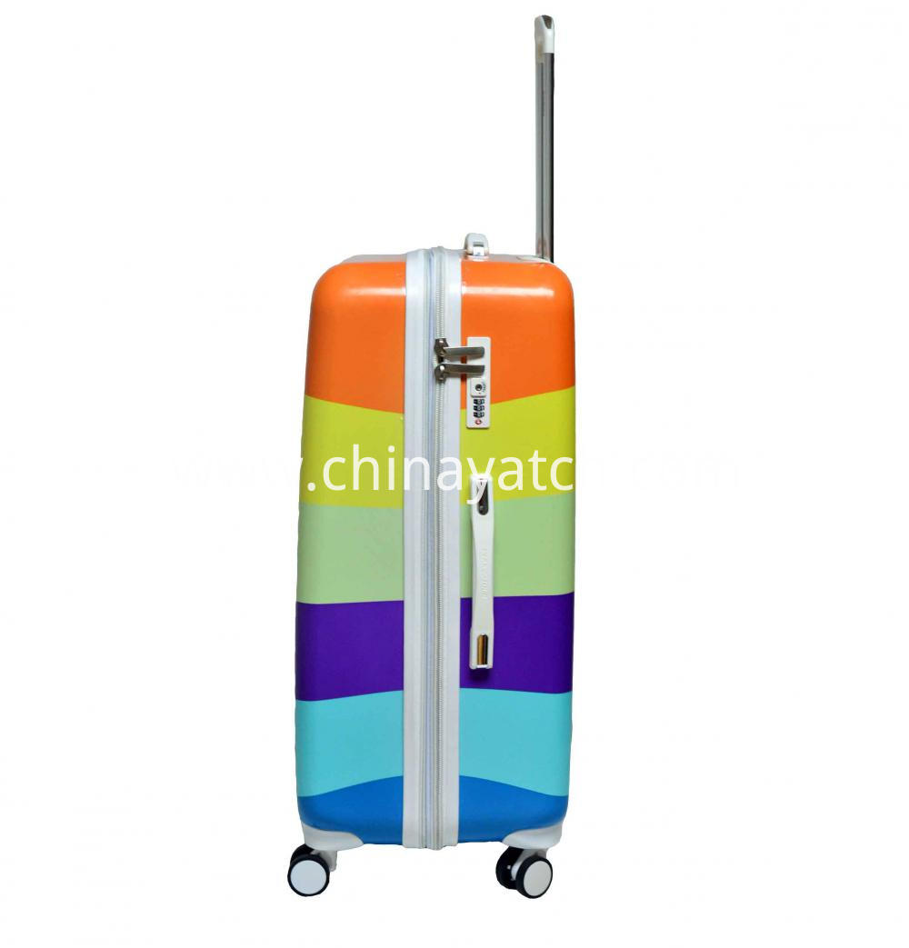 Trolley PC Luggage