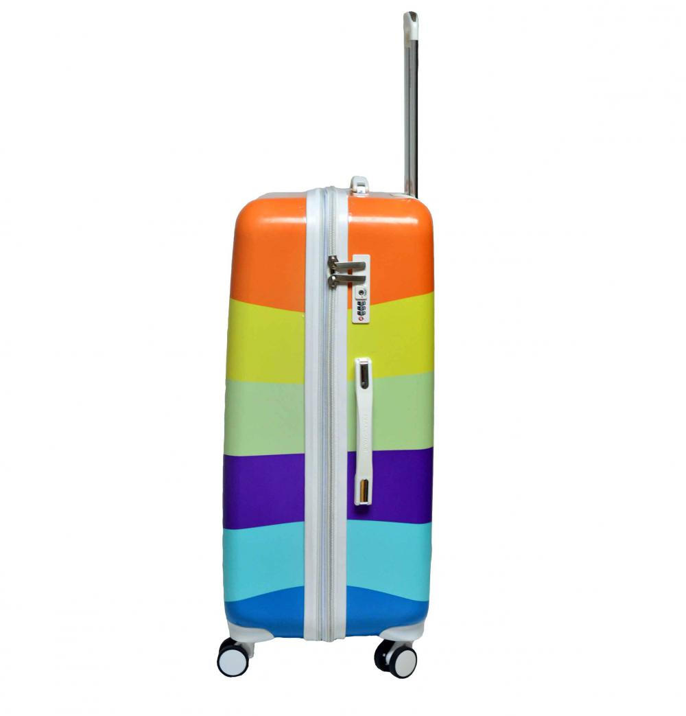 Trolley PC Luggage