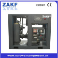 100 cfm electric screw air compressor machine sales best price