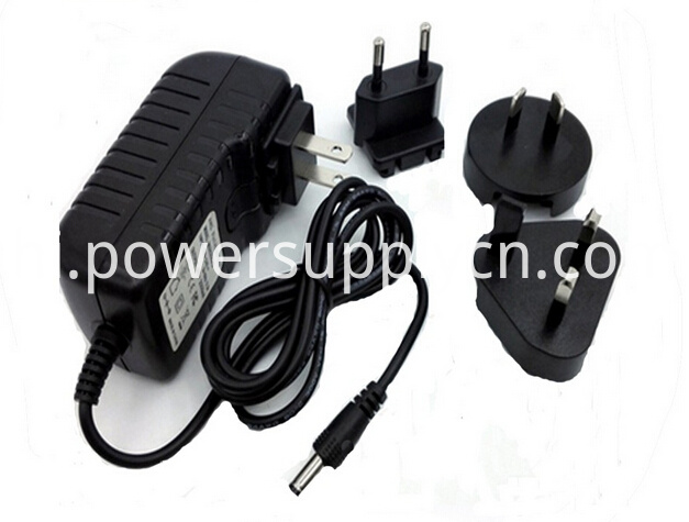 5v 1000ma power adapter