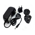 5v 2a Plug Adapter Power Plugable 2000ma