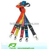 customized lanyard/neck lanyard/neck strap