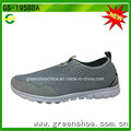 Breathable Light China Herren Slip-On Sportschuhe