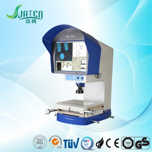 Imej Metrologi Precision Image Measuring Instruments