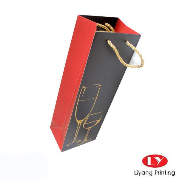 paperwine bag