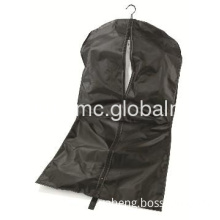 2013 Eco-friendly nylon  garment bag