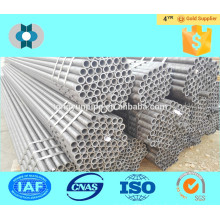 4140 seamless pipe price