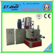 Mixer Machine for Plastic Industry