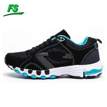 Wholesale action sports shoes, cheap jorgging shoes 2016, brand running shoes 2016