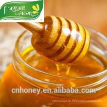 Chinesischer Sidr-Honig