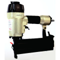 16 Ga. 2-1 / 2''Crown T Selesai Nailer Pneumatic