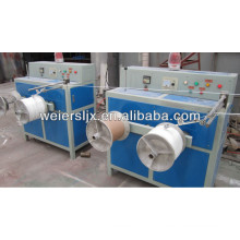 PP Packing Tape Production Line