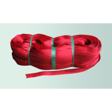 Nylon Zipper Long Chain (# 5)