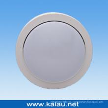 Luz de techo del sensor del LED (KA-HF-360C)