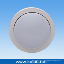 LED Sensor Ceiling Light (KA-HF-360C)