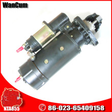 Cummins Engine N14 Starter 3021036
