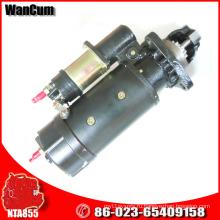 CUMMINS стартер Двигатель мотор 3103916